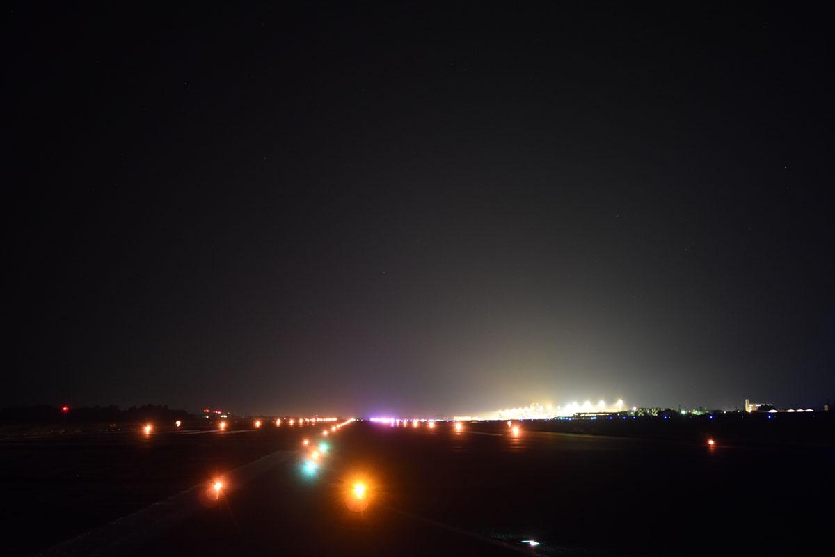 161105空港プラネ_2047(maeda)