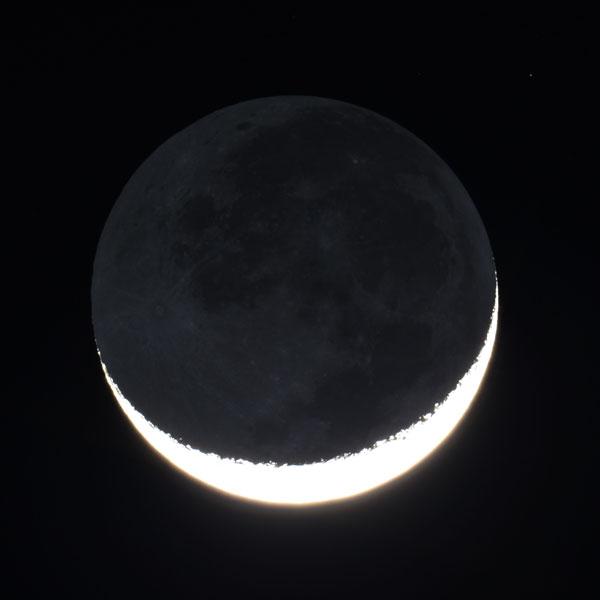 170101地球照(maeda)