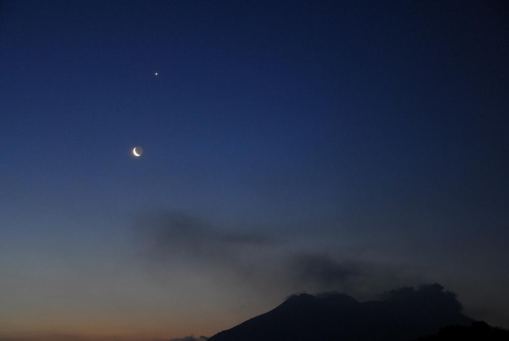 170523月・金星 011(fuchi)