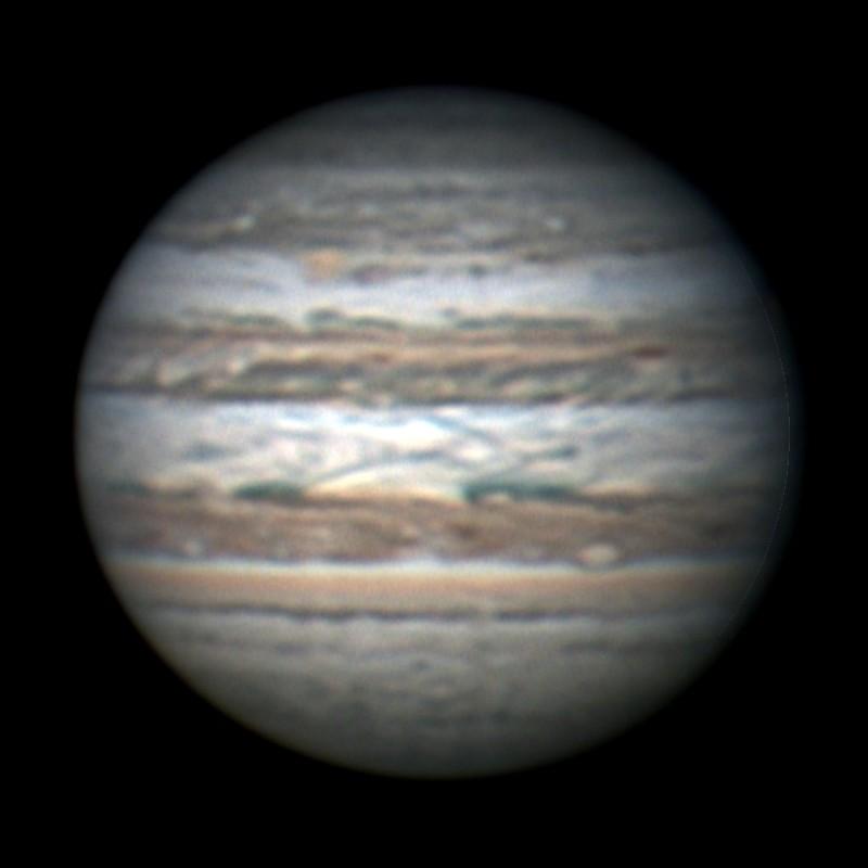 170604木星(sakon)