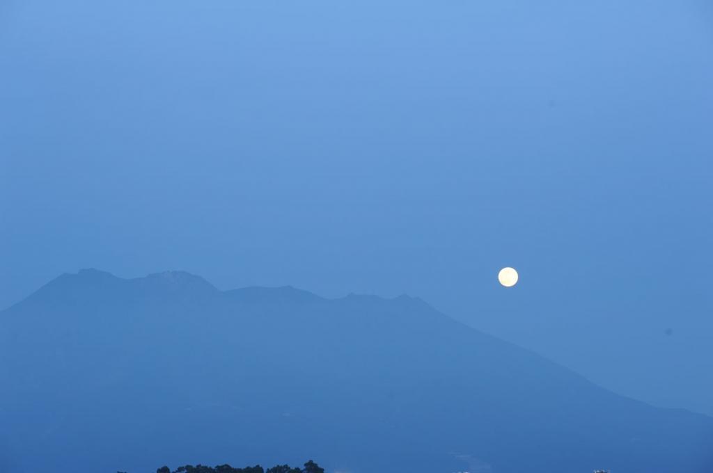 170609-ストロベリームーン-043(fuchi)