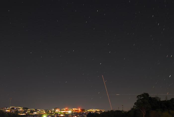 170608-ISS-D200-1(fuchi)
