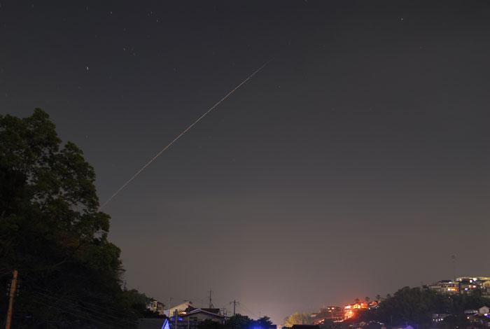 170609-ISS-D200-1(fuchi)