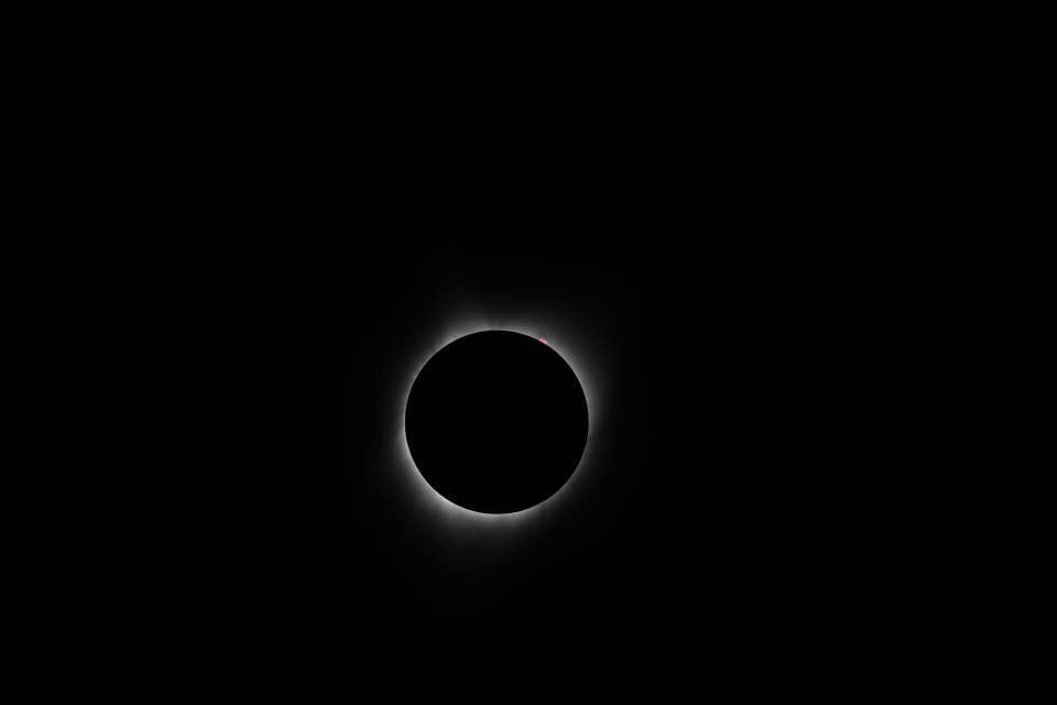 170821皆既日食(morinaga)