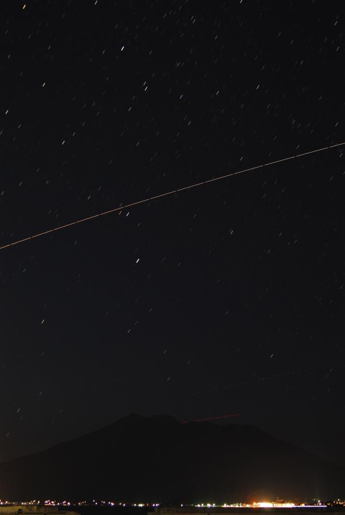 2017.08.31 ISS D200-2(fuchigami)