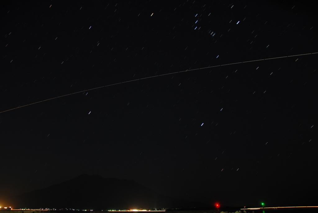 2017.08.31 ISS D200-4(fuchigami)