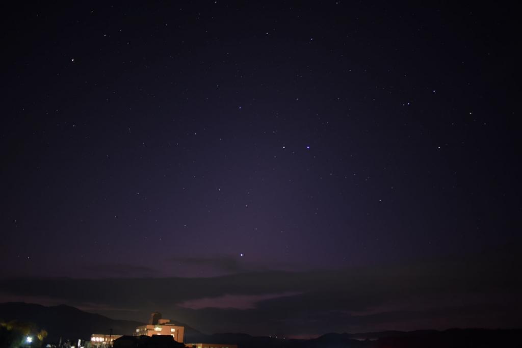 171202明け方の木星と火星_4131b