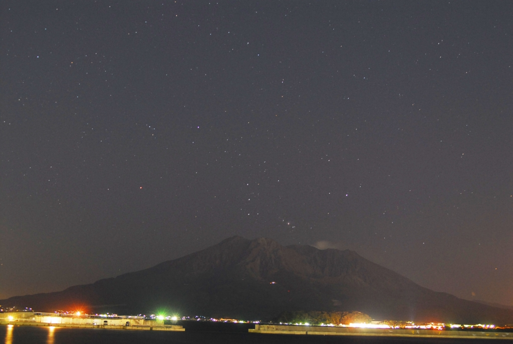 171218桜島002b(fuchi)