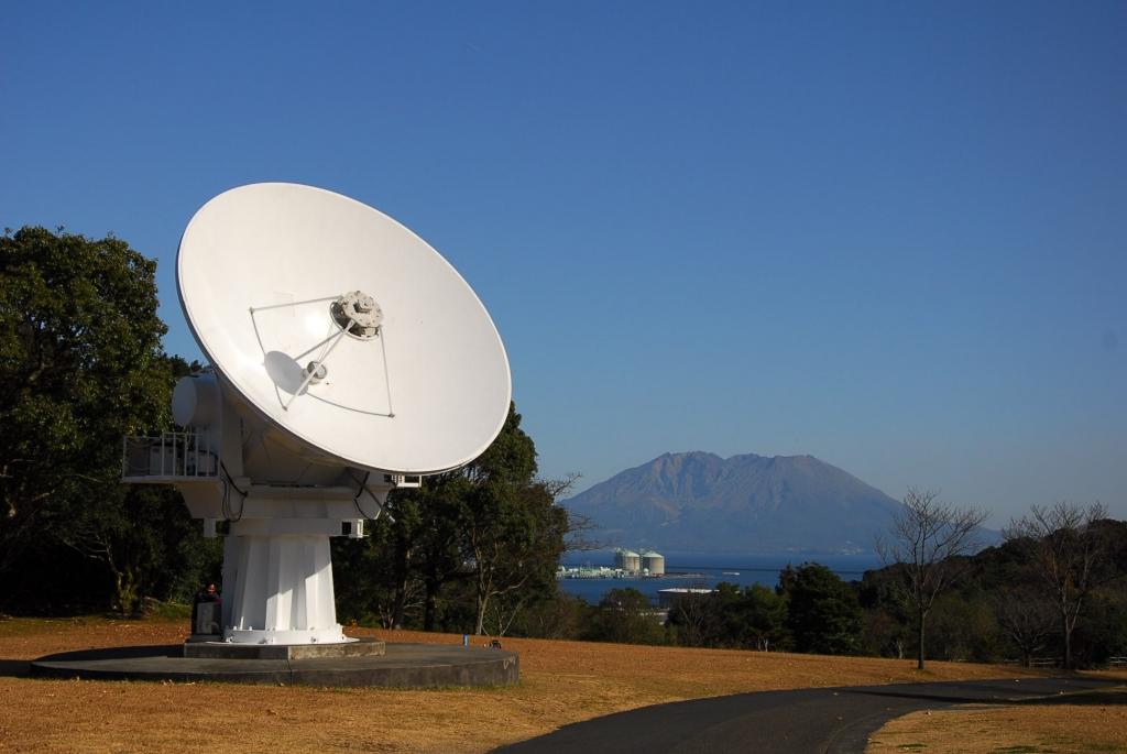 2018.01.02 6m電波望遠鏡 014