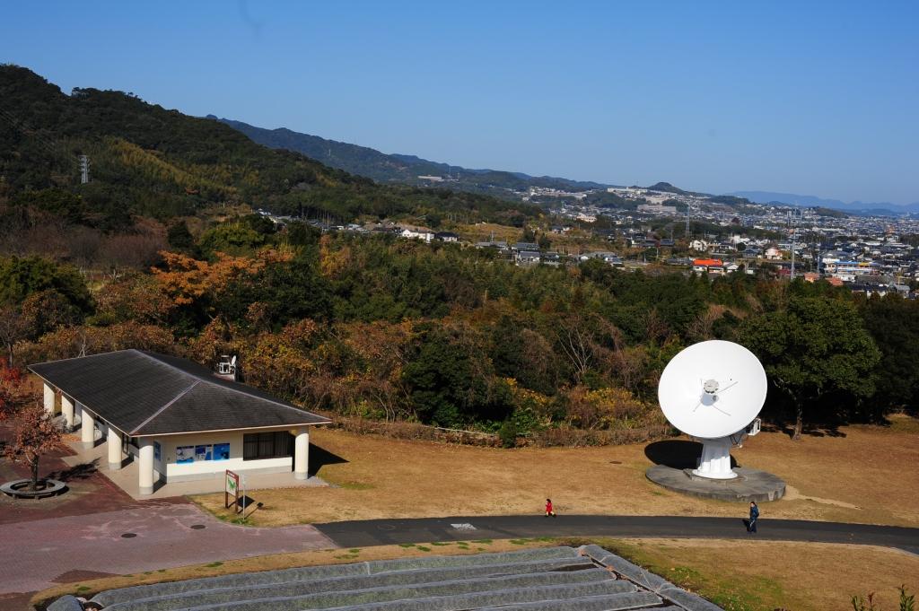 2018.01.02 6m電波望遠鏡 023