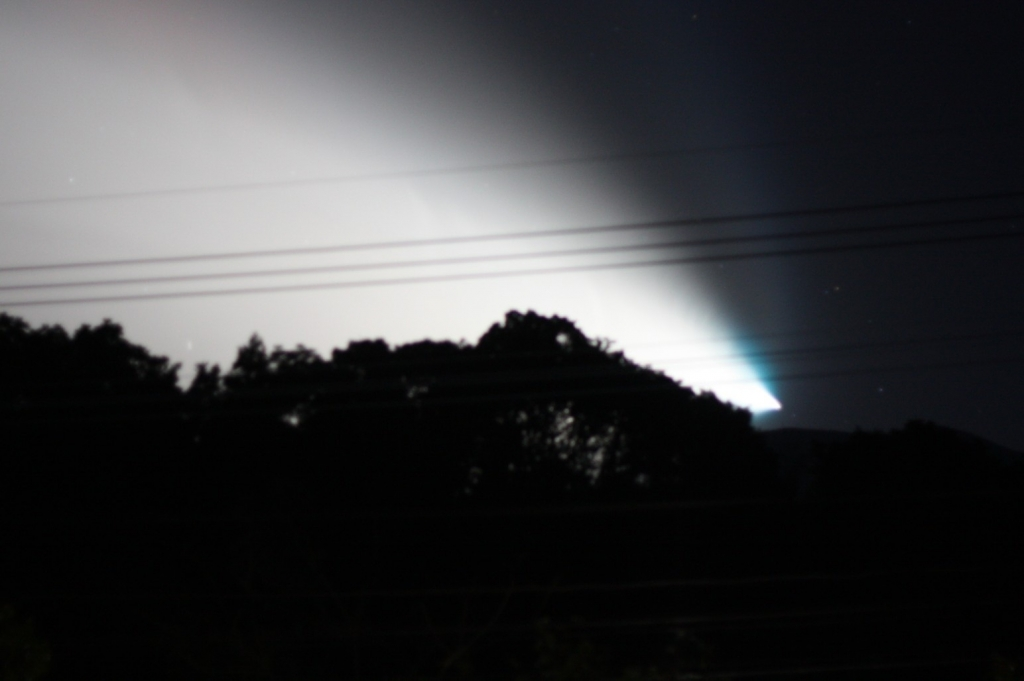image3(yatsu)