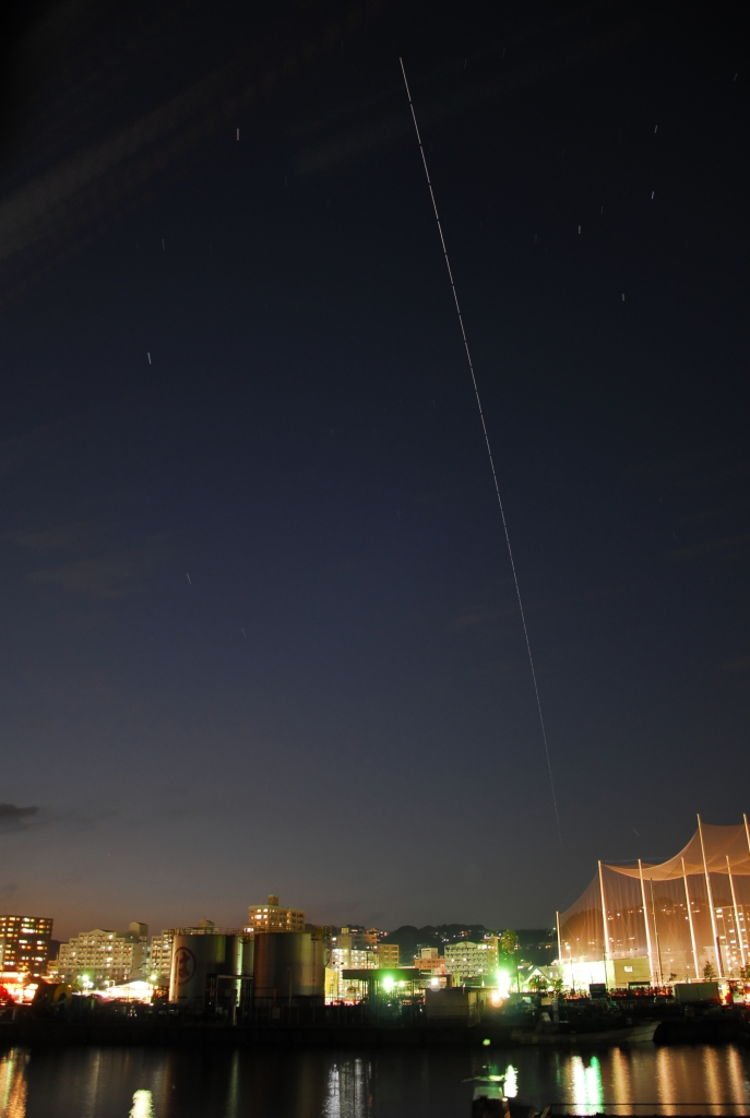 2018.02.14 ISS D200-1