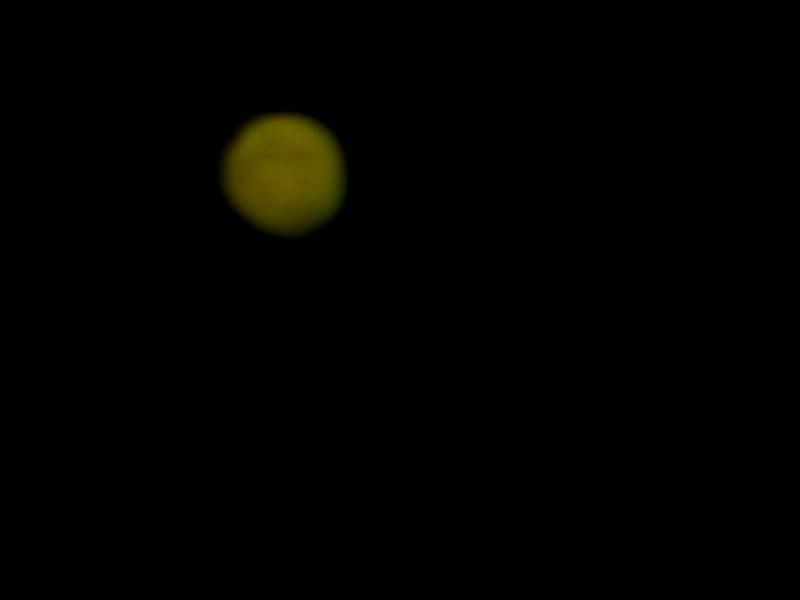 火星20180714(morinaga)