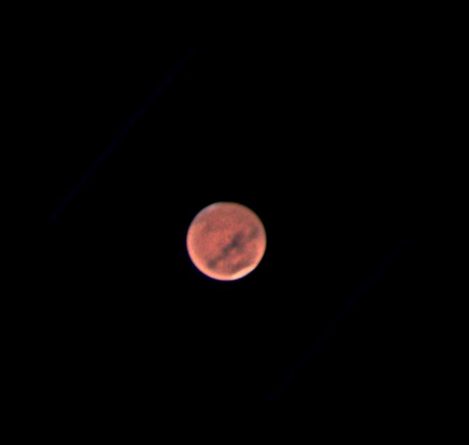 180804火星84再調整