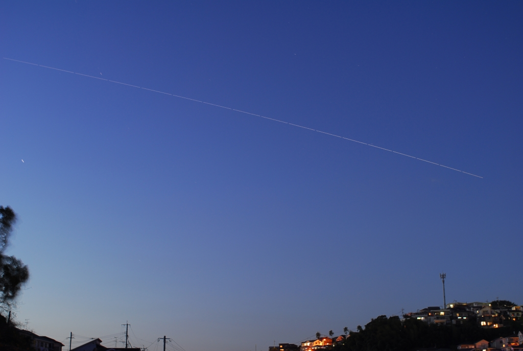 2018.09.25 ISS D200-1