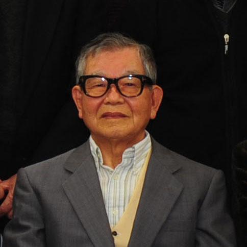 190114永正先生