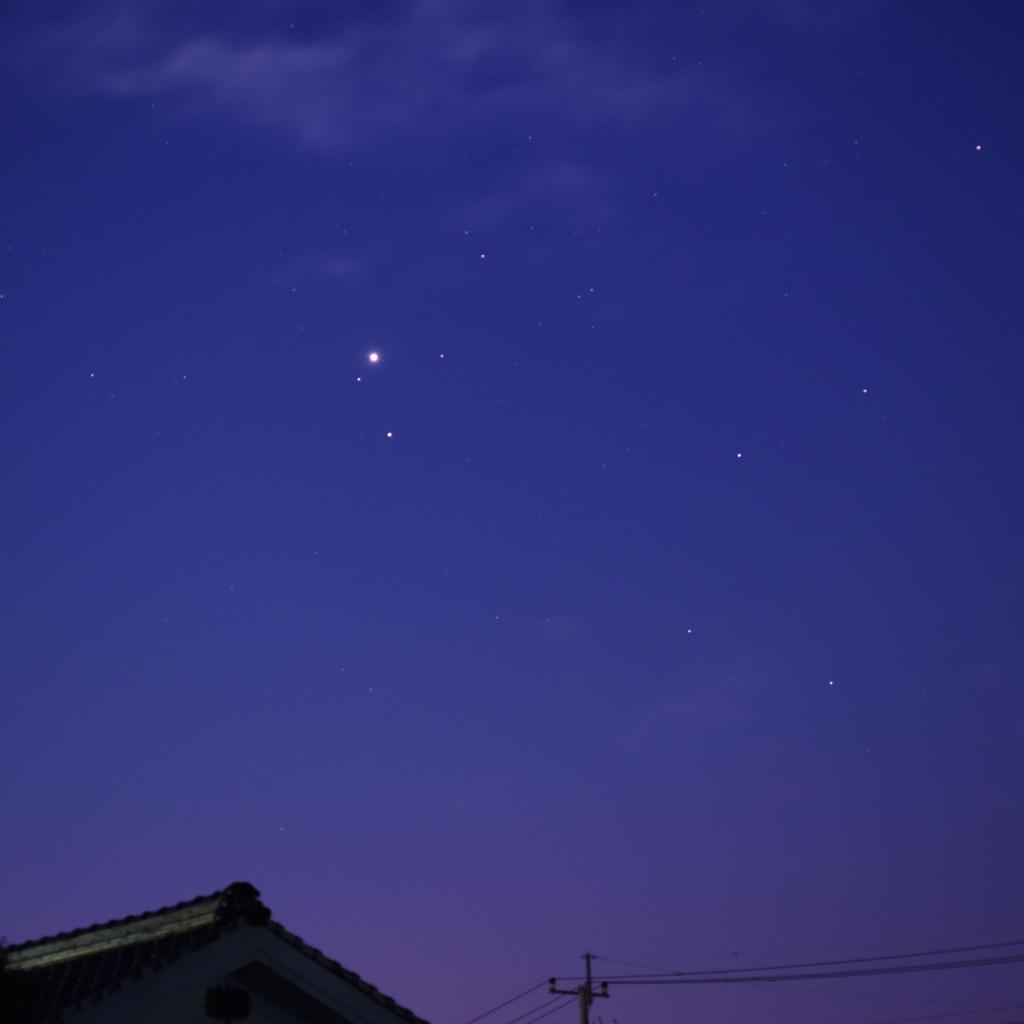 190218金星と月_6874b