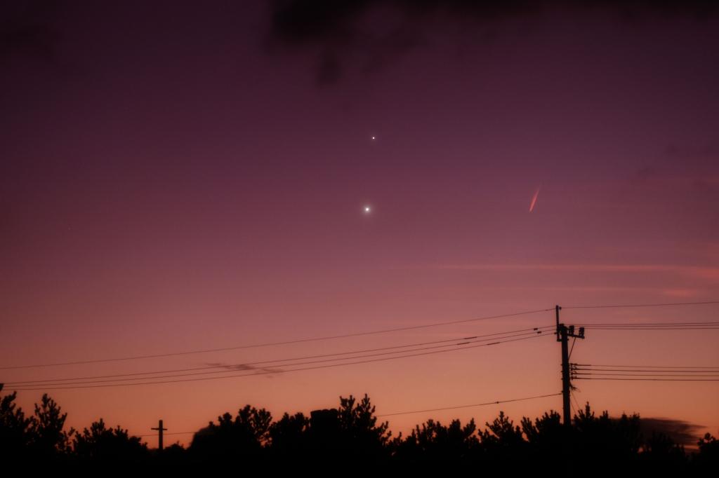 191123金星と木星_7889b
