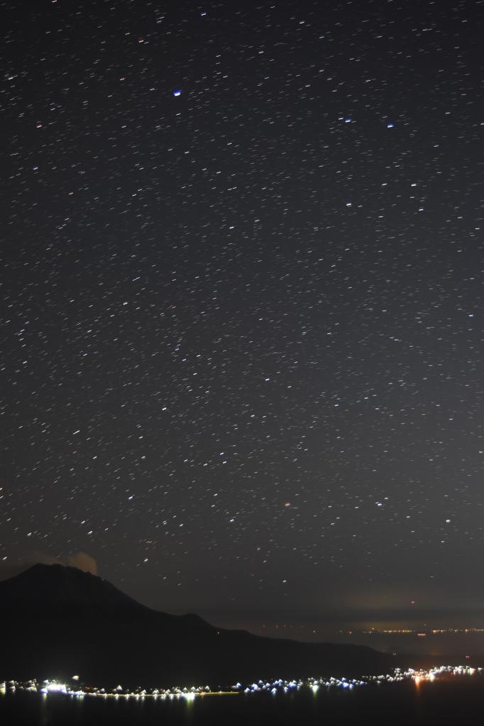 200224南十字星5b