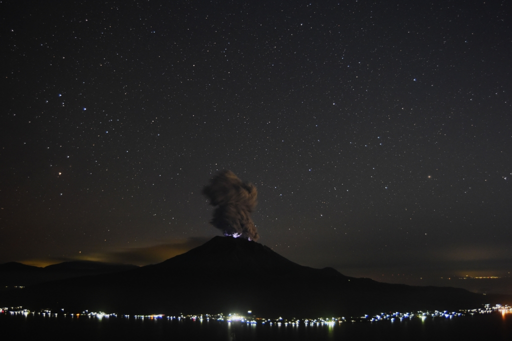 200224桜島の噴煙_0312b