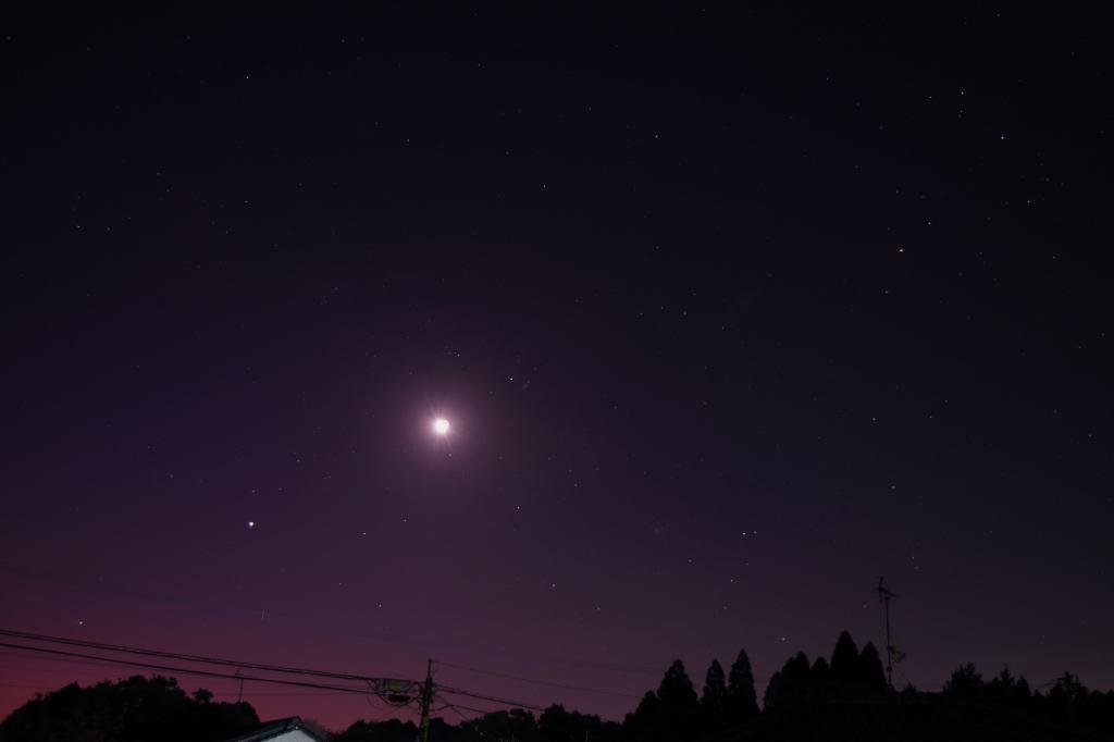 200219さそり座と月・火星・木星・土星_0095b