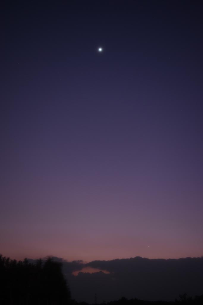 200208金星と水星_0065