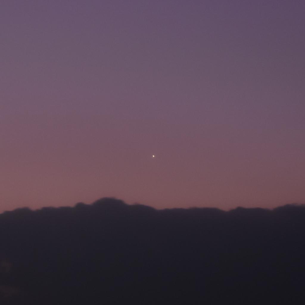 200208金星と水星_0065c