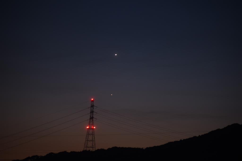 200521金星と水星_1435b