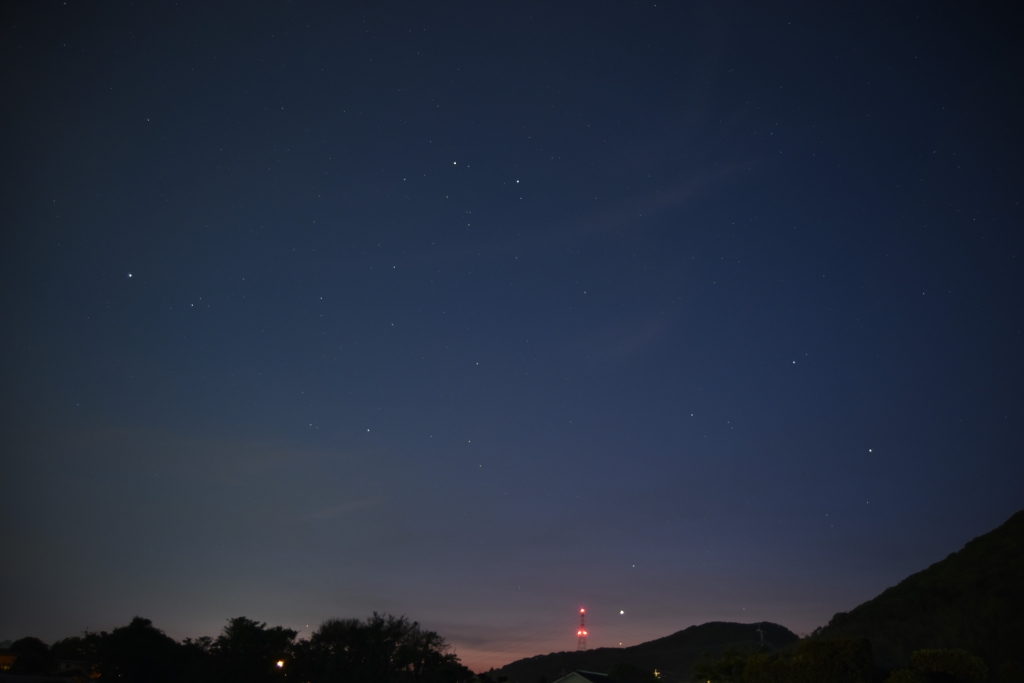 200521金星と冬の星座_1571