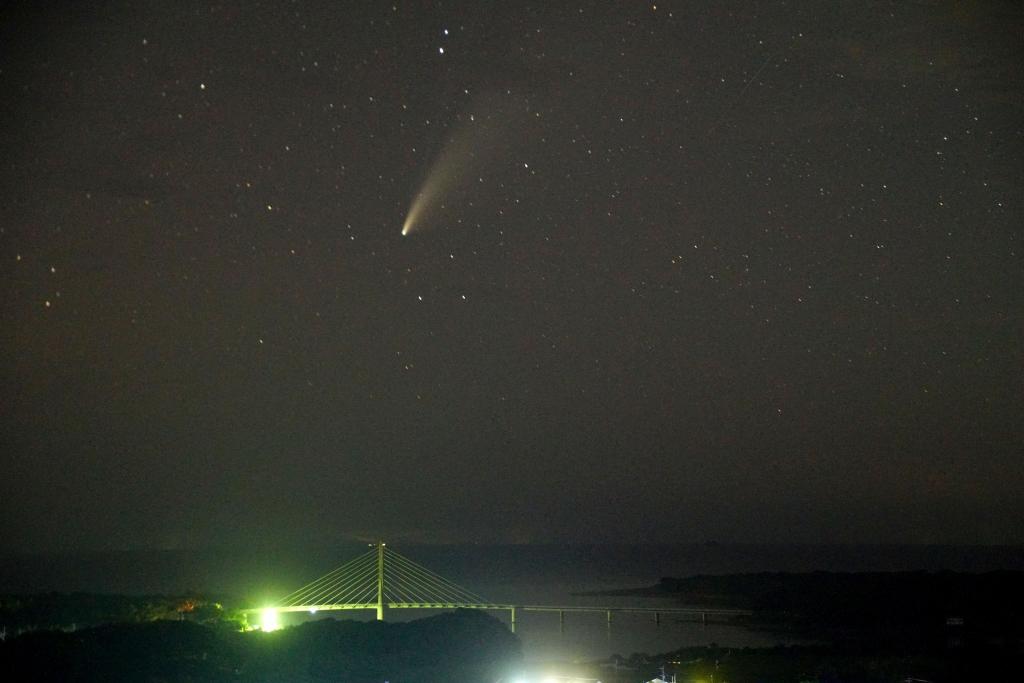 200719ネオワイズ彗星DSC07833e(miyahara)