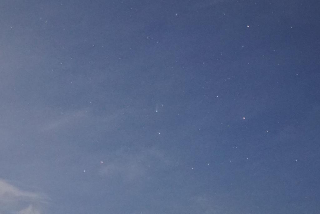 200726月とネオワイズ彗星DSC05119c