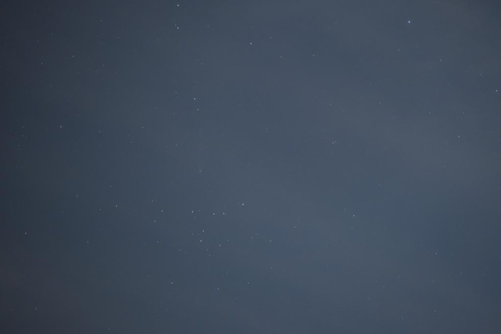 200801ネオワイズ彗星DSC_1953b(maeda)