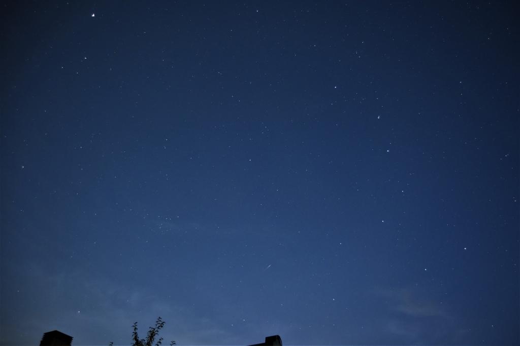 200805北斗七星とアークトゥルスDSC_1969