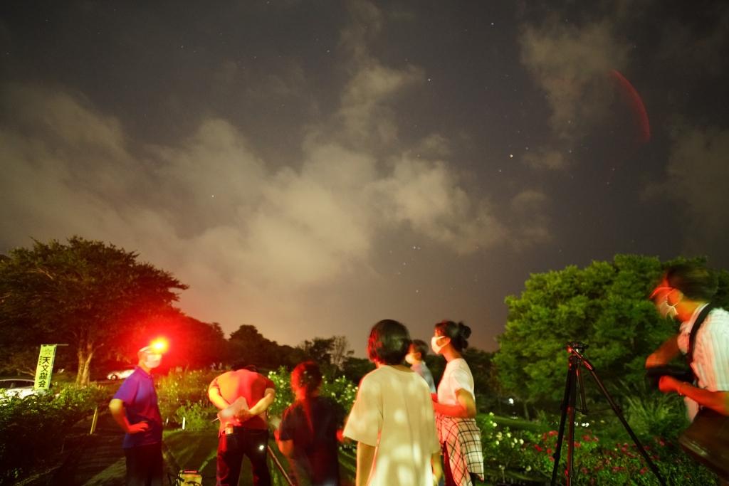 200808錦江湾公園DSC05587(maeda)