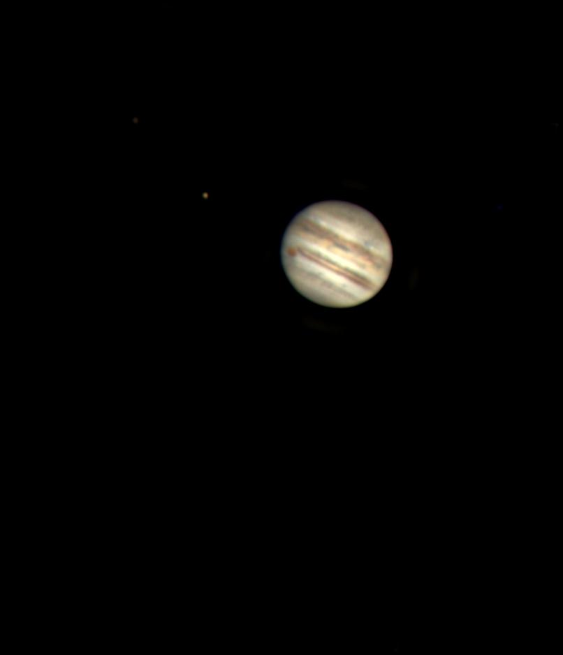 2009132030木星(morinaga)