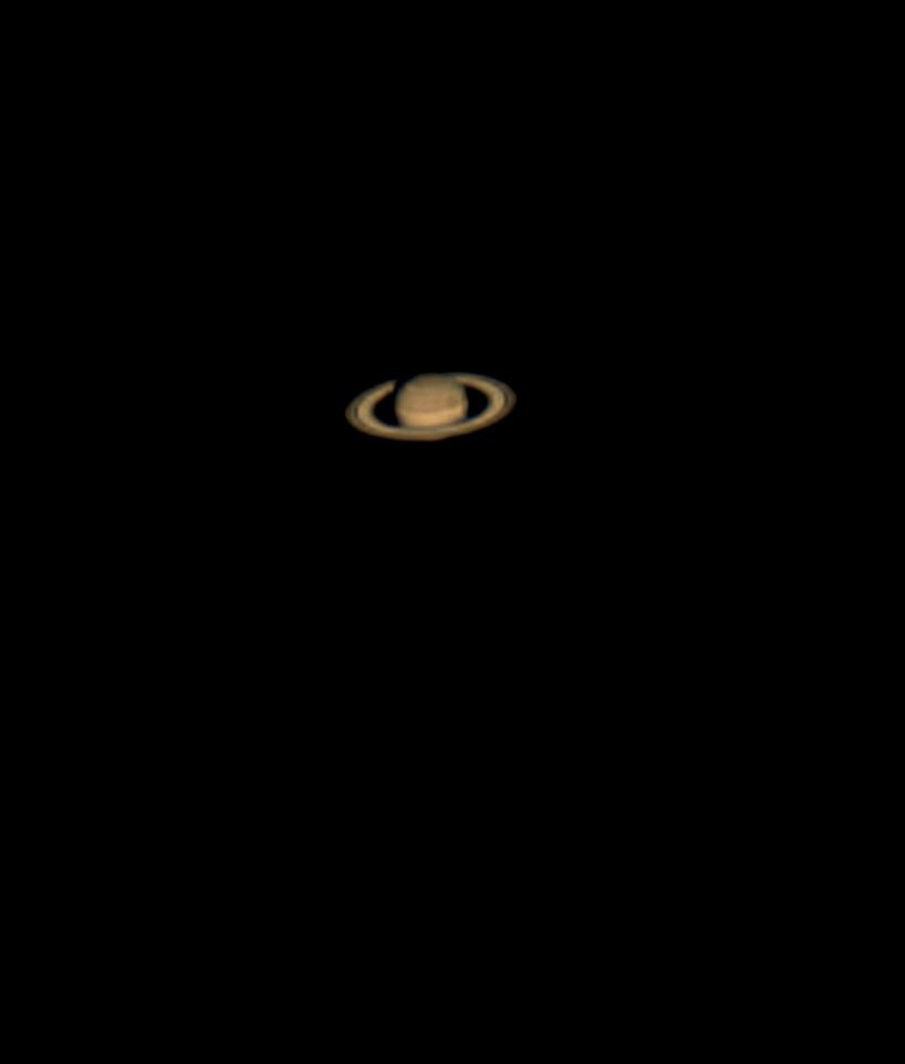 20091320土星(morinaga)