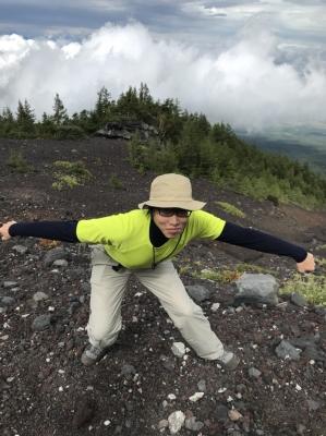 富士山_180907_0021.jpg
