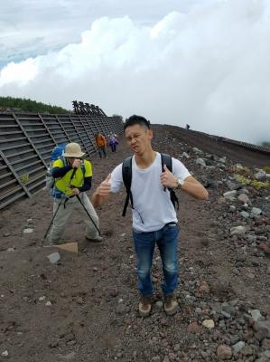富士山_180907_0030.jpg