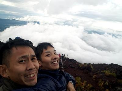 富士山_180907_0031.jpg