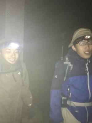 富士山_180907_0038.jpg