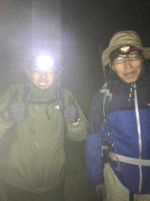富士山_180907_0039.jpg