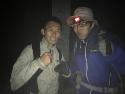富士山_180907_0040.jpg