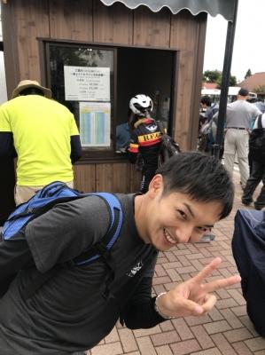 富士山_180907_0043.jpg
