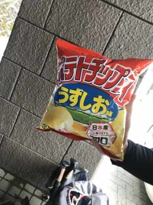富士山_180907_0053.jpg