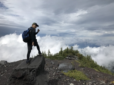 富士山_180907_0064.jpg
