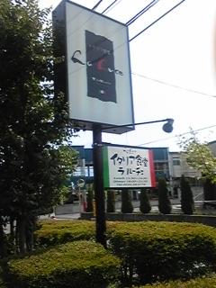 DVC00297.jpg