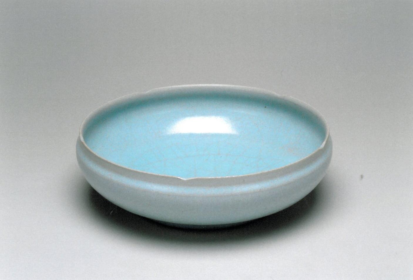和窯の器展イメージ