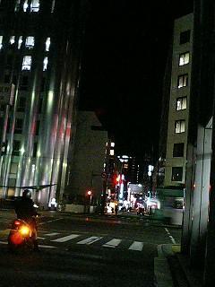 20070220_187526.jpg