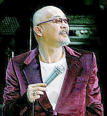 松山千春コンサート・ツアー2011「I LOVE YOU」日程