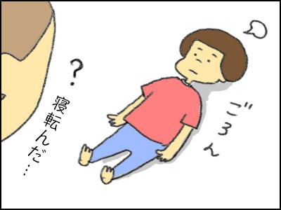 20170615_03.jpg